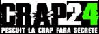 crap24
